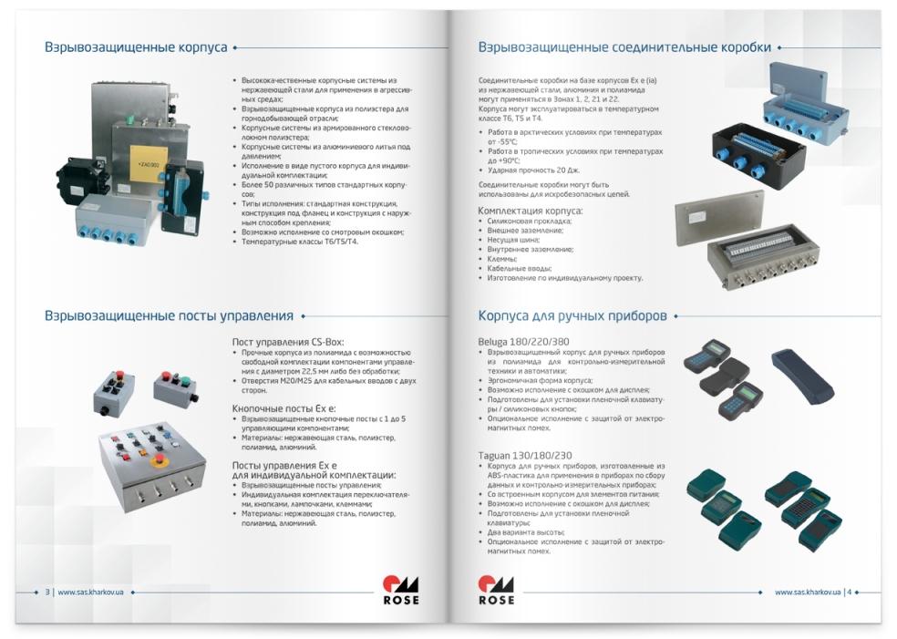 Дизайн и изготовление рекламных материалов к выставке