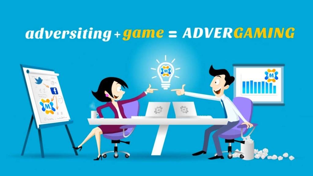 AdverGaming (2)